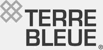 Boetiek Mady Collectie logo voor Terre Bleue