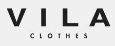 Boetiek Mady Collectie logo voor Vila clothes