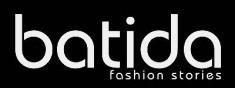 Boetiek Mady Collectie logo voor Batida