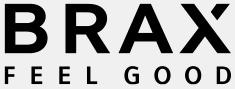 Boetiek Mady Collectie logo voor Brax (Enkel in St- Amandsberg)