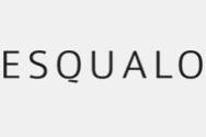 Boetiek Mady Collectie logo voor Esqualo