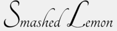 Boetiek Mady Collectie logo voor Smashed lemon