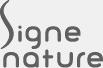 Boetiek Mady Collectie logo voor SIGNE NATURE
