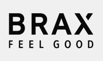 Boetiek Mady Collectie logo voor Brax