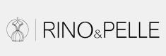 Boetiek Mady Collectie logo voor Rino & pelle